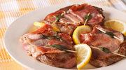 Włoskie smakołyki