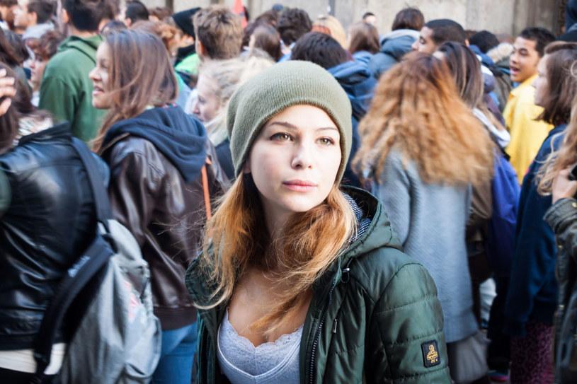 Włoskie szkoły walczą ze spóźnieniami uczniów (zdj. ilustracyjne) /Stefano Tinti /123RF/PICSEL