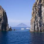 Włoskie wyspy, Stromboli i Filicudi, działają na odwiedzających jak afrodyzjaki