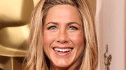 Włosy Jennifer Aniston są jej zmorą