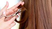 Włosy mocniejsze od zaraz