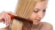 Włosy: We wszystkich drzemie moc