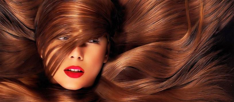 włosy /© Photogenica