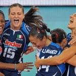 Włoszki mistrzyniami Europy! Holandia rozbita!