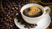 Wmawiano nam, że kawa pobudza. To mit?