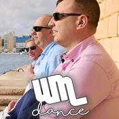 WML Dance