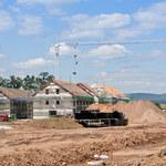 Wniosek o pozwolenie na budowę przez internet już od lipca