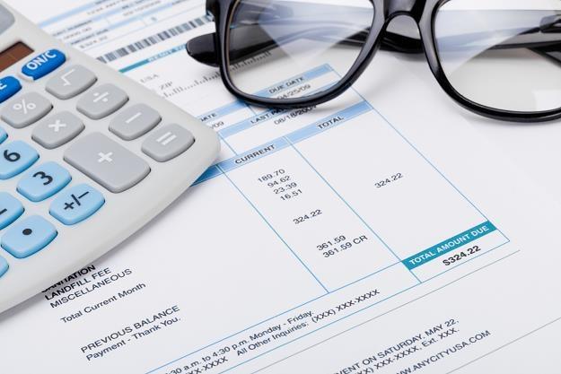 Wnioski o dofinansowanie mikroinstalacji fotowoltaicznych przez internet /©123RF/PICSEL