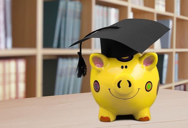 Wnioski o kredyt studencki można składać do 15 listopada /©123RF/PICSEL