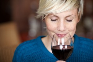 Wnioski z badań: Dlaczego warto unikać alkoholu, kiedy starasz się o ciążę?