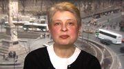 Wnuczka Chruszczowa: Putin ugryzł więcej niż może przełknąć