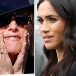 Wnuczka królowej Zara Tindall nigdy nie wybaczy Meghan Markle. Jest na nią wściekła!