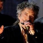 Wnuk Boba Dylana jest raperem!