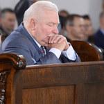 Wnuk Lecha Wałęsy zatrzymany przez policję?!
