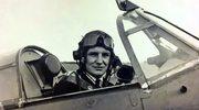 Wnuk odnalazł samolot dziadka 74 lata po ostatnim locie