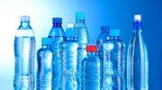 Woda - jak wybrać najlepszą?