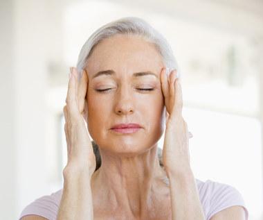 Woda magnezowa na ból głowy i mięśni