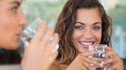 Woda mineralna. Która dla ciebie najlepsza