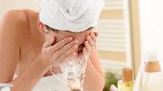 Woda termalna - ratunek dla skóry wrażliwej