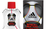 Woda toaletowa Extreme Power Adidas