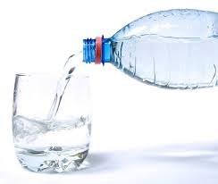 Woda zastosowanie /© Photogenica