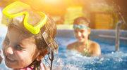 Wodne szaleństwo w Polsce: 5 miejsc na weekend z dziećmi