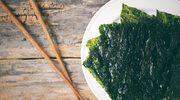 Wodorosty - włącz je do diety dla zdrowia i urody