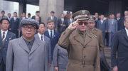 Wódz wiecznie żywy: Korea Płn. świętuje 103. rocznicę urodzin Kim Ir Sena