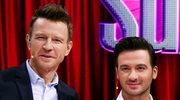 Wojciech Błach i Stefano Terrazzino stracili pracę! Ich program okazał się klapą!