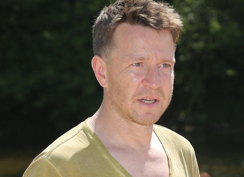 Wojciech Błach /MWMedia