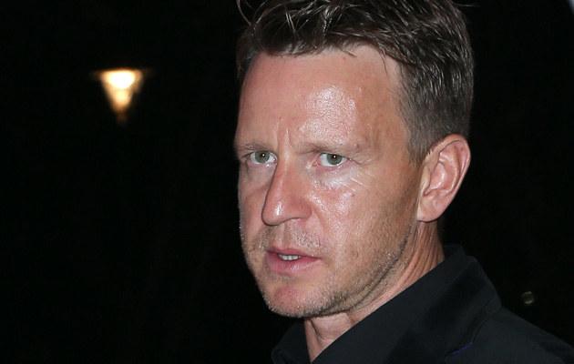 Wojciech Błach /- /MWMedia