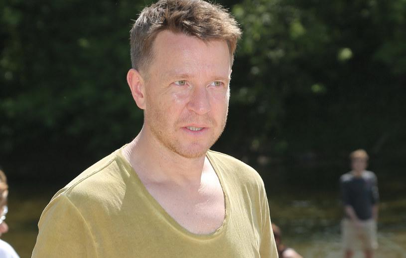 Wojciech Błach /Paweł Wrzecion /MWMedia