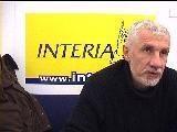 Wojciech Eichelberger /INTERIA.PL
