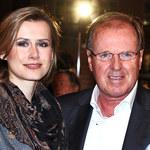 Wojciech Fibak się rozwodzi