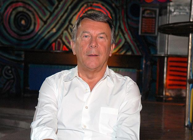 Wojciech Gąssowski /MWMedia