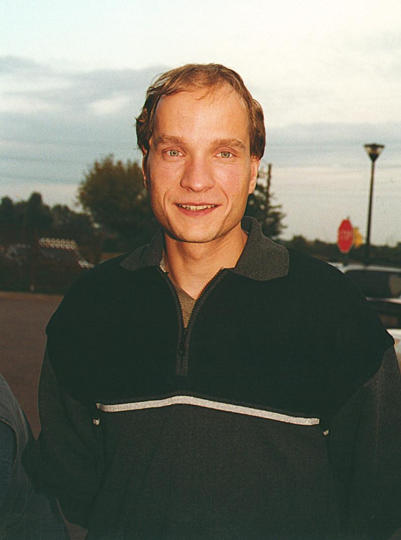Wojciech Glanc /Mikulski /AKPA