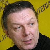 Wojciech Hoffmann