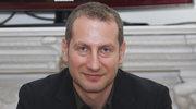 Wojciech Jagielski wraca do zdrowia