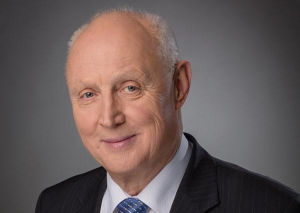 Wojciech Jasiński, prezes PKN Orlen, źródło: inf. prasowa /&nbsp