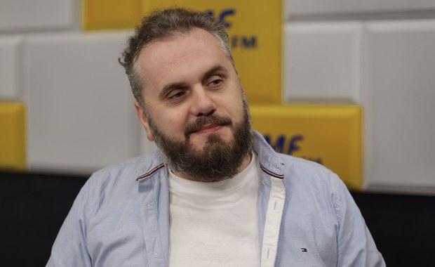 Wojciech Jeżowski: Nie wyobrażam sobie, żebyśmy zdjęli Powstanie Warszawskie ze świecznika