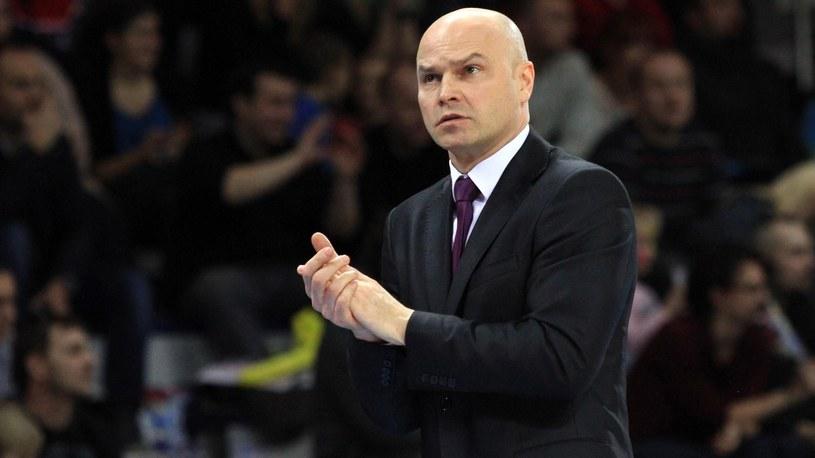 Wojciech Kamiński IN POLAND ONLY /Newspix