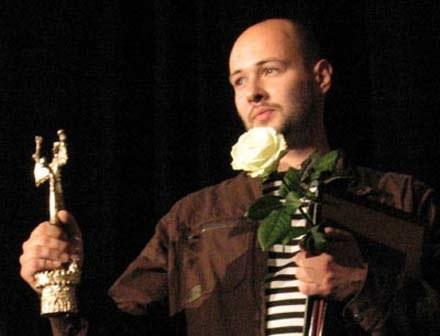 Wojciech Kasperski /INTERIA.PL