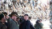 Wojciech Lorenz: Kim Dzong Un może być poddawany naciskom