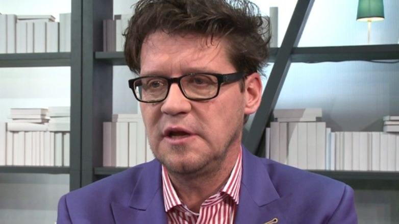 Wojciech Malajkat /Newseria Lifestyle /Newseria Lifestyle