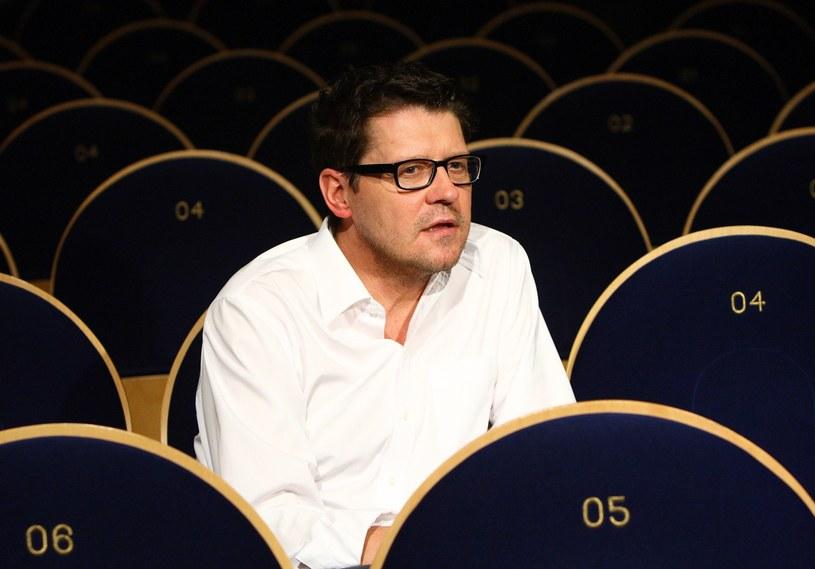 Wojciech Malajkat /Stanisław Kowalczuk /East News