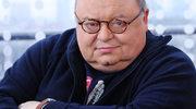 Wojciech Mann kończy 65 lat