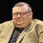 Wojciech Mann największym autorytetem