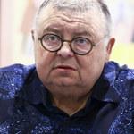 Wojciech Mann ostro o Mateuszu Morawieckim. Nie przebiera w słowach