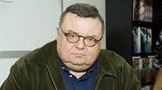 Wojciech Mann ukarany za udział w reklamie!