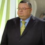Wojciech Mann wydał oświadczenie. Dementuje plotki